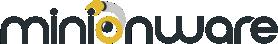 MinionWare, LLC